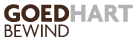 logo-goedhart sticky header